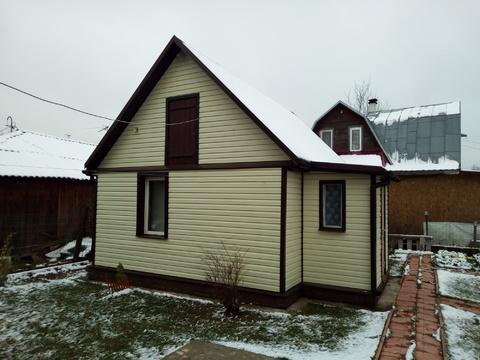 Сдается дом в аренду - Фото 3