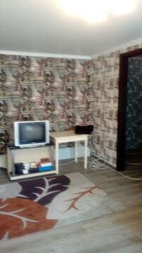 1я квартира по ул.Конорева - Фото 2