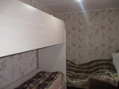 Продажа: 2 к.кв. пр. Ленина, 75 - Фото 3