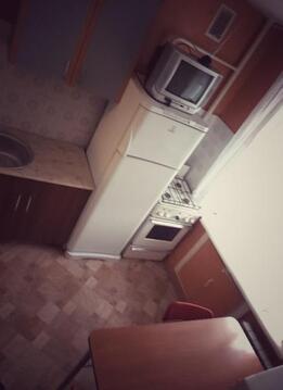 Сдам 1-комн. квартиру, Весенняя ул, 25 - Фото 1
