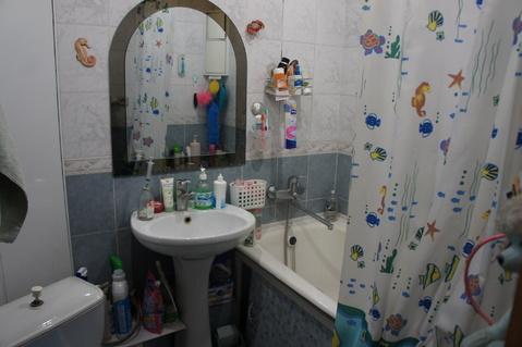 Продам 1ком квартиру ул.Дуси Ковальчук, 87/1 м.Заельцовская - Фото 4