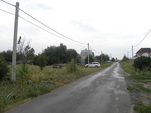 Продажа участка, Липецк, Село Ленино - Фото 3