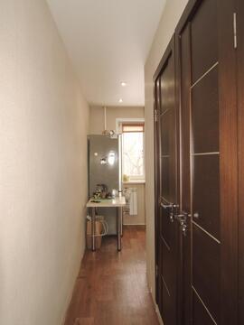 3 (трёх) комнатная квартира в Центральном (Заводском) районе города - Фото 4