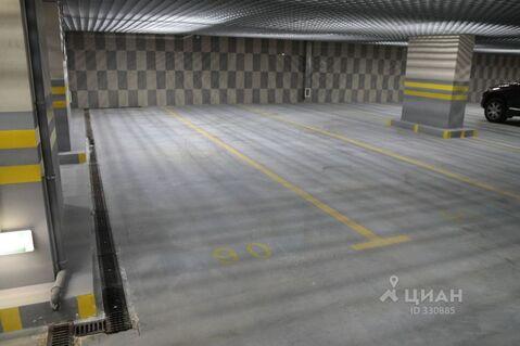 Аренда гаража, Новоясеневский пр-кт. - Фото 1