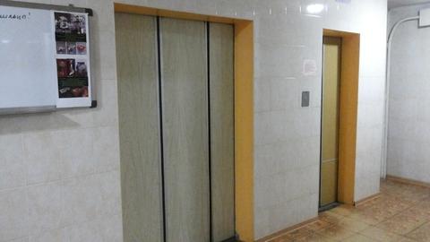 Двухкомнатная квартира в Жуковском - Фото 3