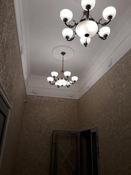 Продам новую 3-комнатную Ломоносова 204 - Фото 2
