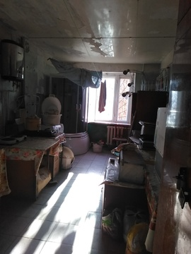 Комната проезд Николая Островского,12 - Фото 4