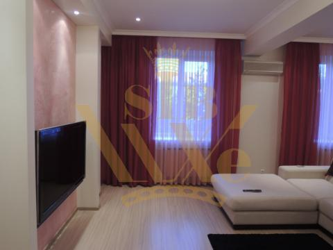 Квартира в Центре города Кемерово, по адресу ул. Весенняя 19. - Фото 4