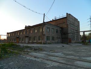 Продажа псн, Краснотурьинск, Ул. Фрунзе - Фото 2