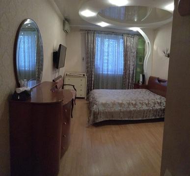 Квартира мечты! - Фото 2