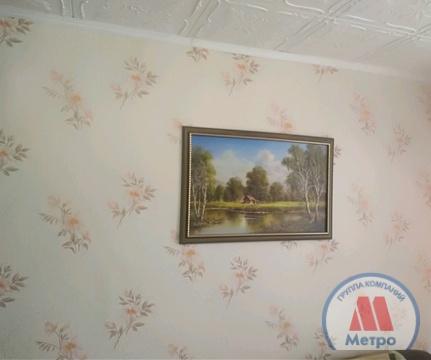 Квартира, пр-кт. Ленинградский, д.95 - Фото 3