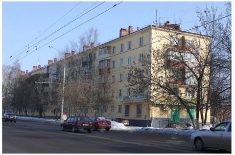 Аренда квартиры, Вологда, Ул. Чернышевского - Фото 1