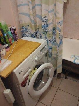 Продается 2-хкомн. квартира в новом доме ул. Десантная - Фото 5