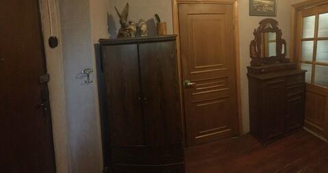 Койко-место в комнате 20 м2, этаж 3/5 - Фото 2