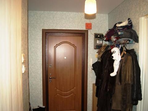 Продажа квартиры, Уфа, Ул. Российская - Фото 5