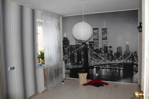 Владимир, Почаевская ул, д.3, 3-комнатная квартира на продажу - Фото 1