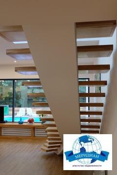 Дом в европейском стиле - Фото 5