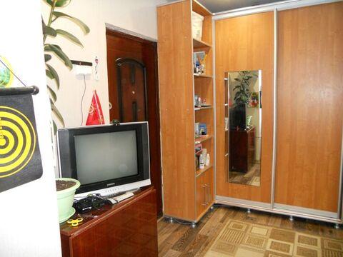 Продажа комнаты, Волгоград, Веселая Балка п. - Фото 5