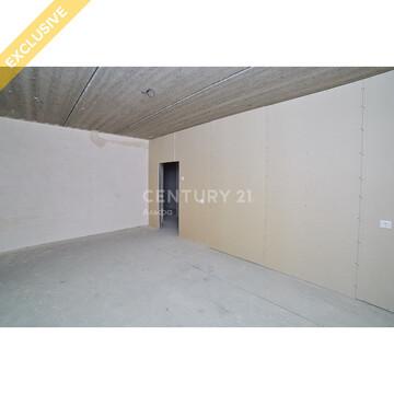Продажа 3-к квартиры на 5/8 этаже, на пр. А. Невского, д. 47 - Фото 4