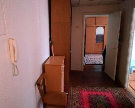 Квартира для семьи в Калиниском районе - Фото 3