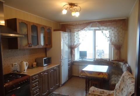 Сдается 2-х комнатная квартира на ул.Чапаева - Фото 4
