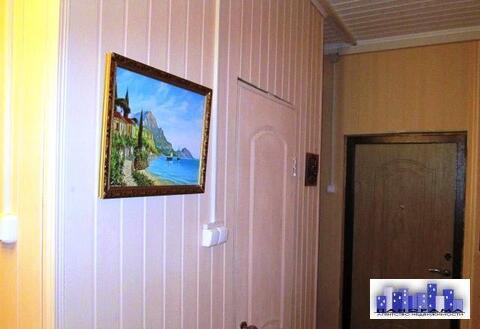 Дом 100м на уч 5 сот в д. Миронцево - Фото 4