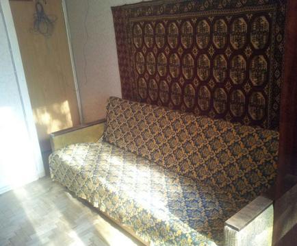 Сдается посуточно двухкомнатная квартира в хорошем состоянии. - Фото 4