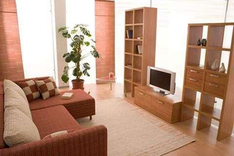 Квартира ул. Вайнера 15 - Фото 1