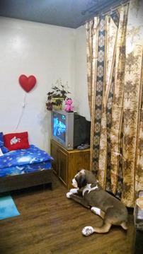 Продажа 3к квартиры 54м2 ул Титова, д 54 (Чермет) - Фото 3