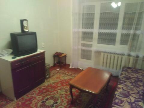 Продам 1-я квартира 21м 3/5к дома в г. Королёв ул. Комитетская 5 а - Фото 4