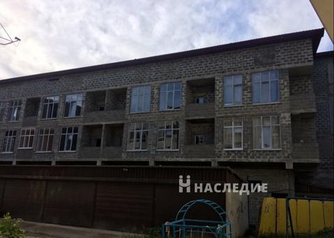 Продается 1-к квартира Мостовой, Купить квартиру Краевско-Армянское, Краснодарский край по недорогой цене, ID объекта - 322967673 - Фото 1