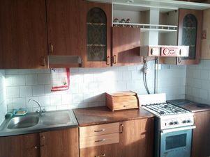 Продажа квартиры, Ядрин, Ядринский район, Ул. Плеханова - Фото 1