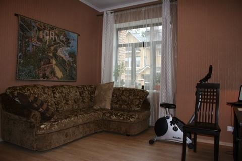Продается дом на ул. Владимирской - Фото 2