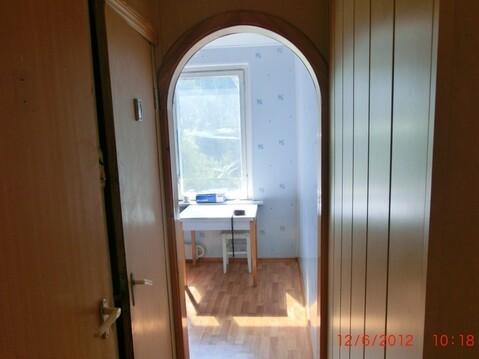 Продаётся 4-х комнатная квартира - Фото 3