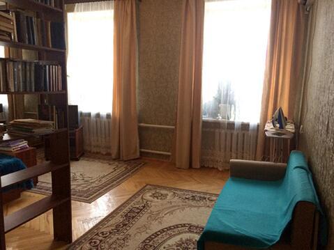 Квартира посуточно по ул.Кирова - Фото 4