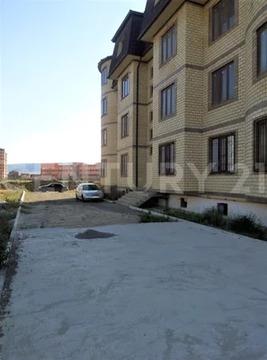 Объявление №58586236: Продаю 2 комн. квартиру. Каспийск, 26-я линия, 1,