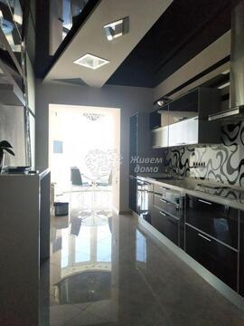 Продажа квартиры, Волгоград, Ул. Грушевская - Фото 1