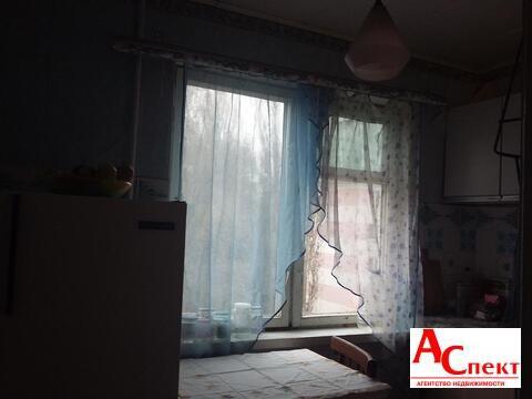 2к. ул. Космонавтов - Фото 4