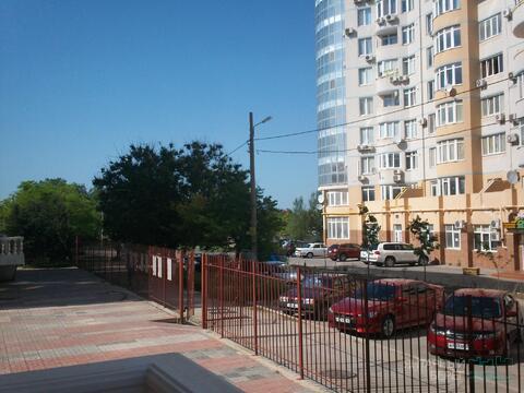 Продажа нового помещения по ул. Г. Бреста 59, г. Севастополь - Фото 1