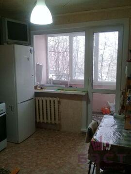 Квартира, ул. Советская, д.22 к.А - Фото 4