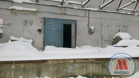 Коммерческая недвижимость, пр-кт. Ленинградский, д.121 - Фото 3
