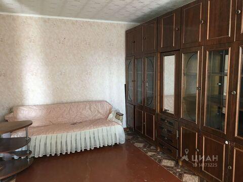 Аренда квартиры, Псков, Ул. Стахановская - Фото 2