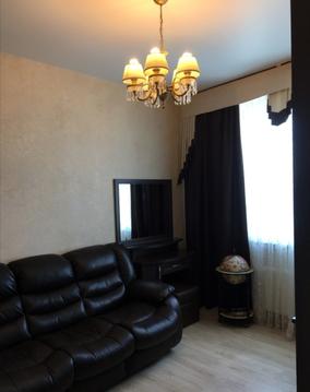 Квартира, Калинина, д.2 к.А - Фото 3