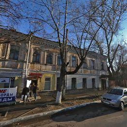 Продажа комнаты, Тула, Ул. Каминского - Фото 1