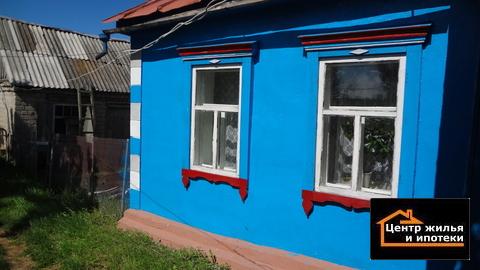 Дома, дачи, коттеджи, ул. Школьная, д.88 - Фото 2