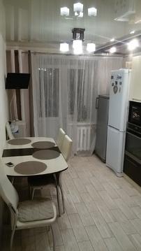 Продам 3-комнатную в новом кирпичном доме. - Фото 1
