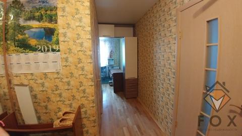 Продается 1 комнатная квартира в пос.Икша - Фото 4