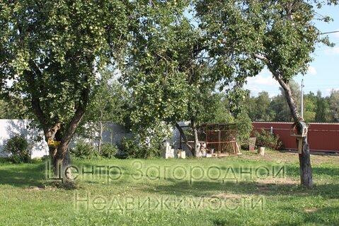 Дом, Минское ш, 90 км от МКАД, Бородино пос. (Можайский р-н), поселок. . - Фото 3