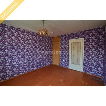 Продажа комнаты на 4/5 этаже на ул. Советская 35 - Фото 5