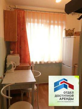 Квартира ул. Мичурина 21а, Аренда квартир в Новосибирске, ID объекта - 317185290 - Фото 1